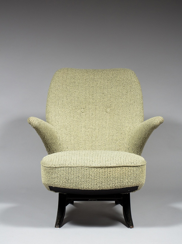"Кресло ""Penguin Chair"" 2NL107"