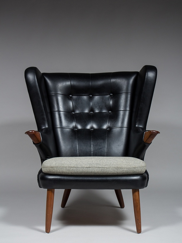 "Кресло ""Wing Chair"" PP5"